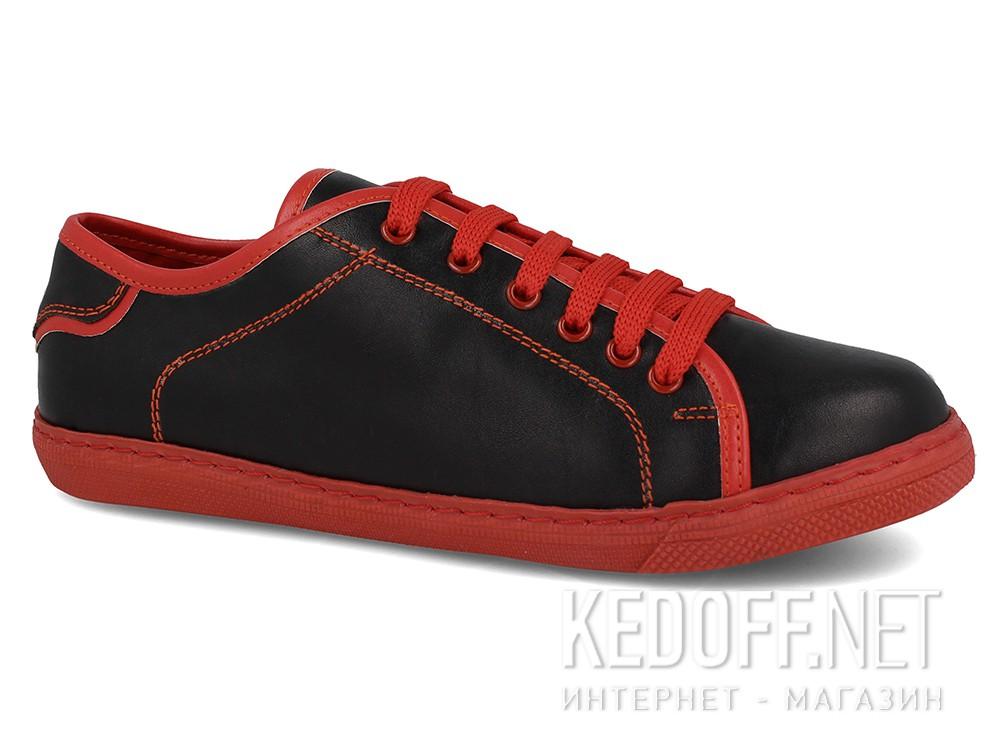 Canvas shoes Las Espadrillas 20324-2747