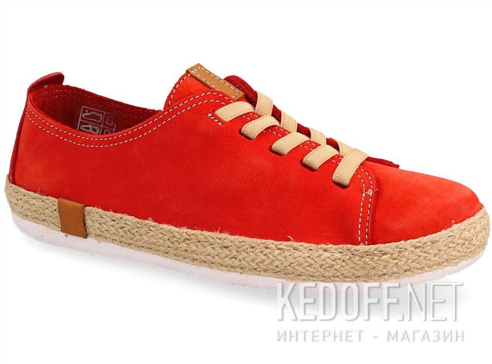 Canvas shoes Las Espadrillas 10110-47