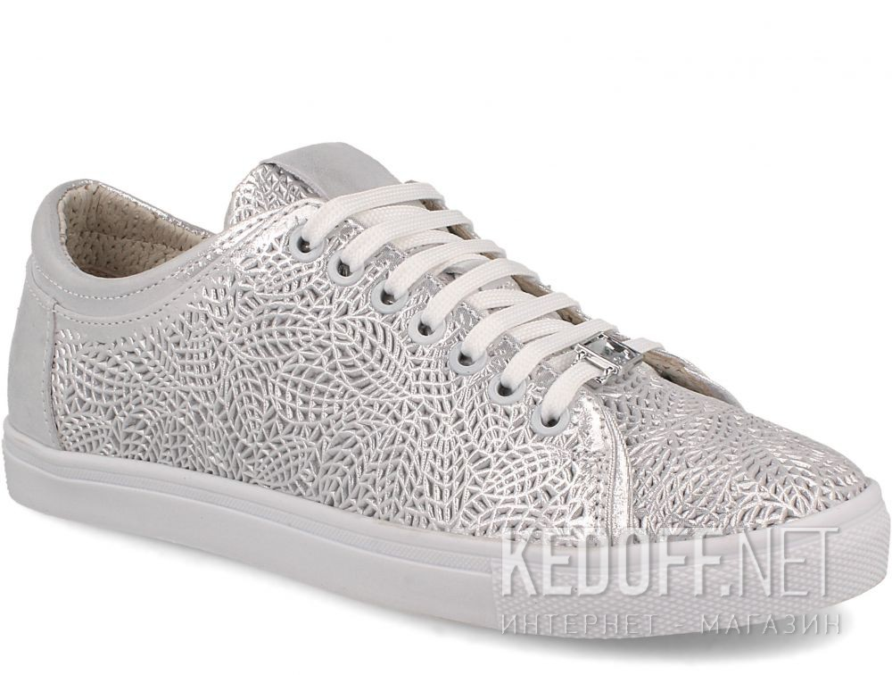 Canvas shoes Las Espadrillas 1542-14