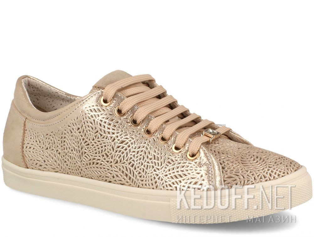 Canvas shoes Las Espadrillas 1542-79