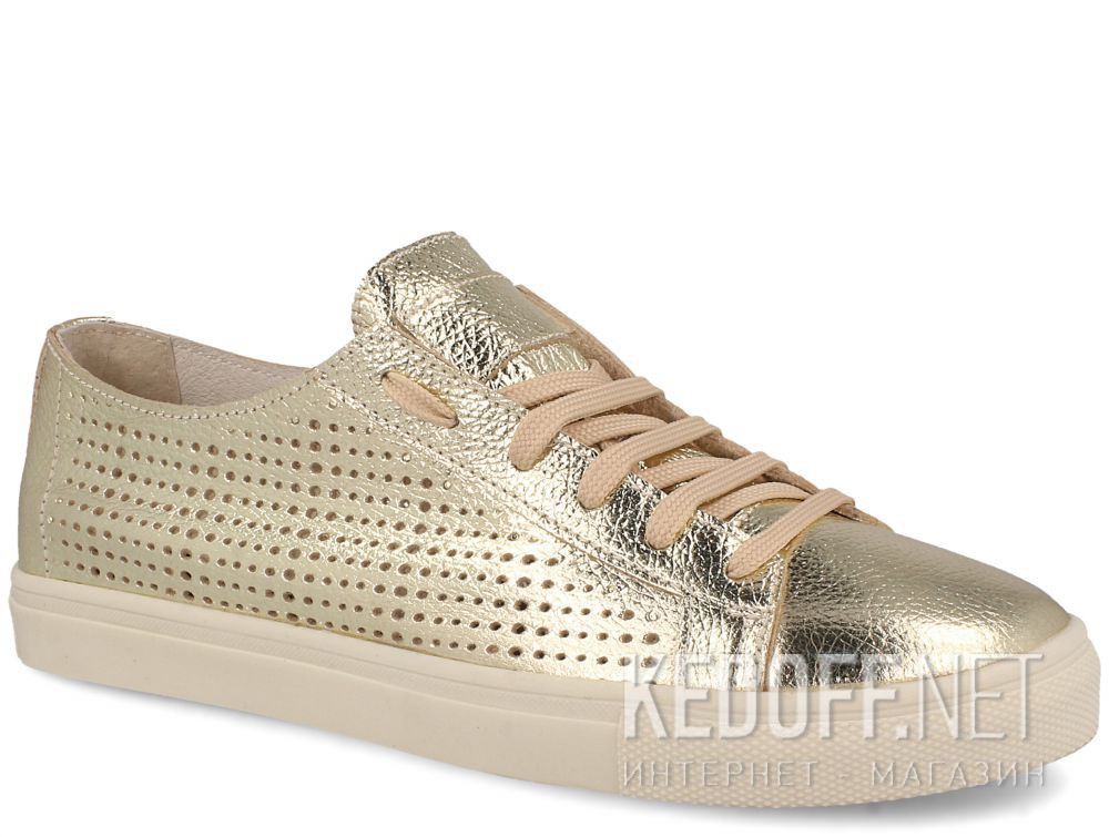 Canvas shoes Las Espadrillas 1545-79
