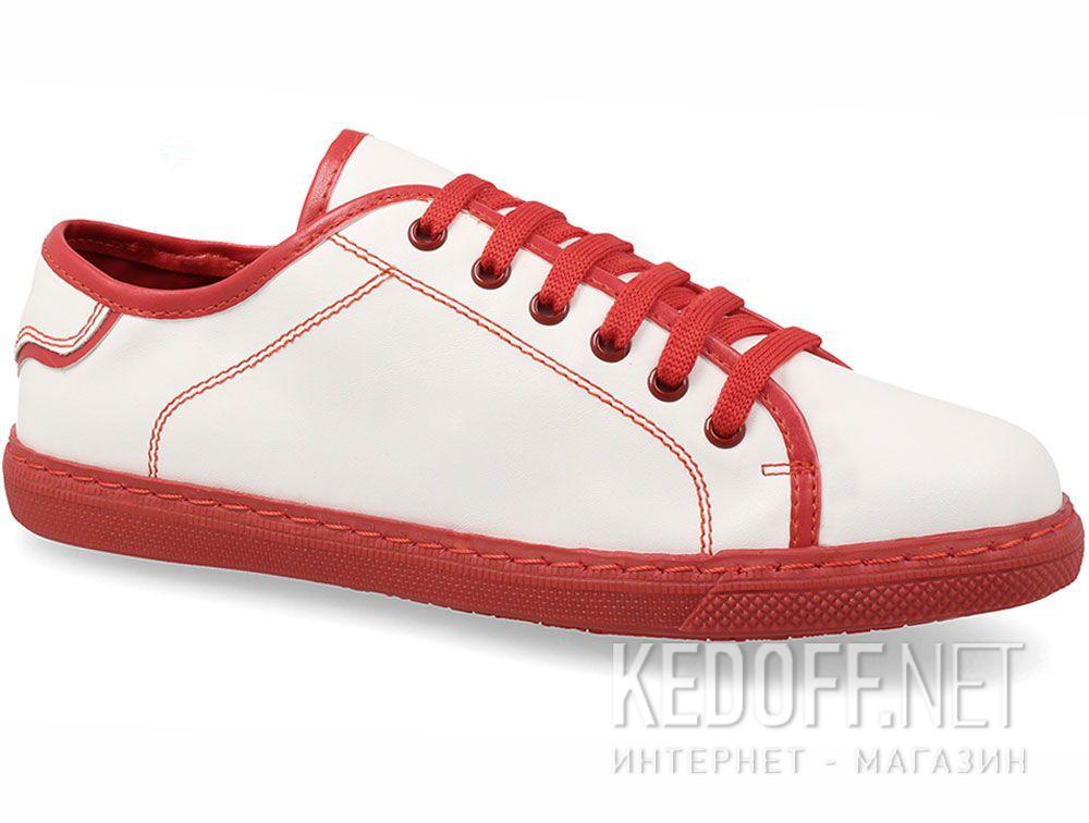 Canvas shoes Las Espadrillas 20324-13