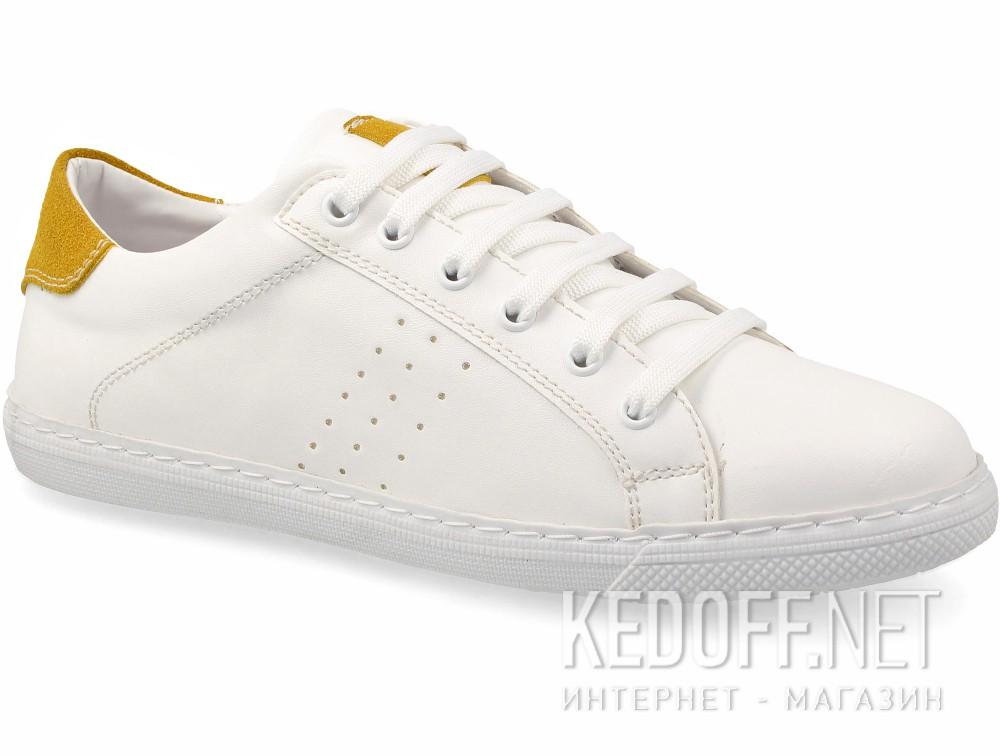 Canvas shoes Las Espadrillas 20324-1321