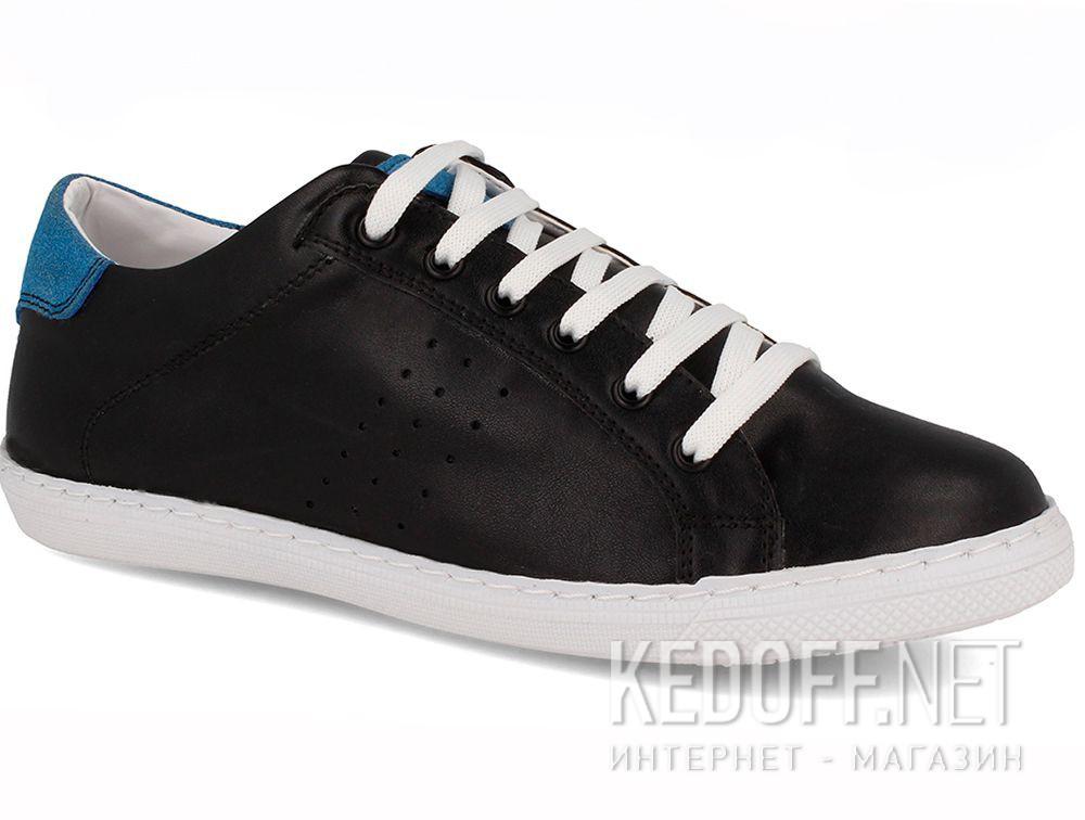 Canvas shoes Las Espadrillas 20324-2740