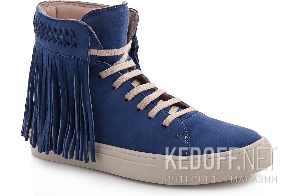 Canvas shoes Las Espadrillas 657128-40
