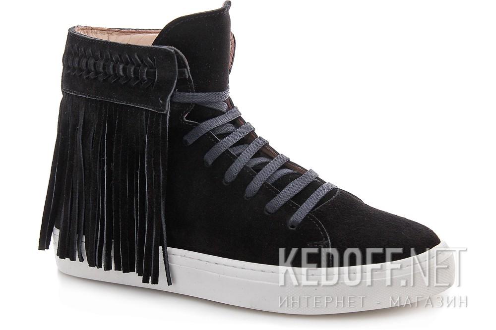 Canvas shoes Las Espadrillas 657128-901