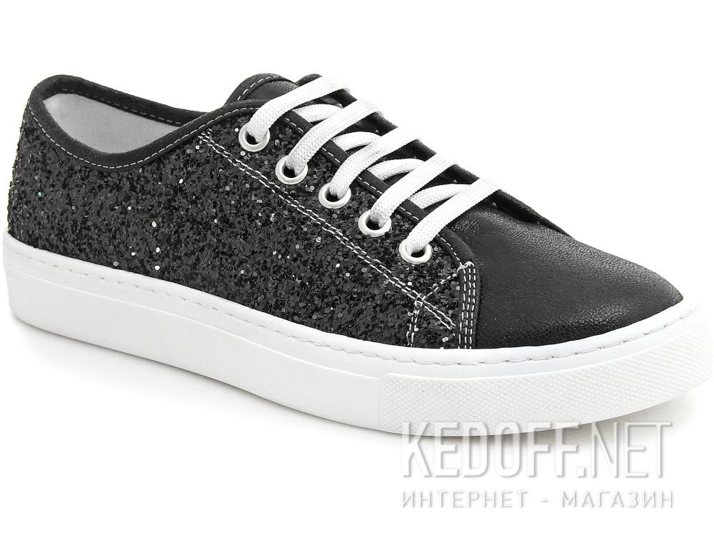 Canvas shoes Las Espadrillas 6407-27