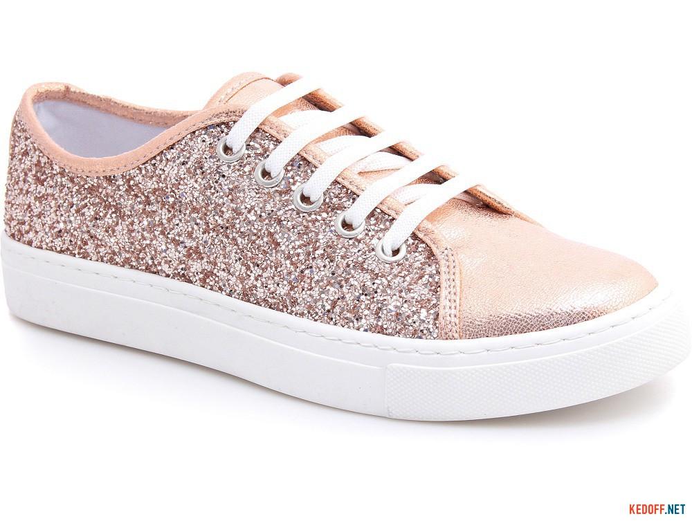 Canvas shoes Las Espadrillas 6407-34