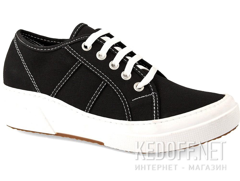 Canvas shoes Las Espadrillas 5366-27