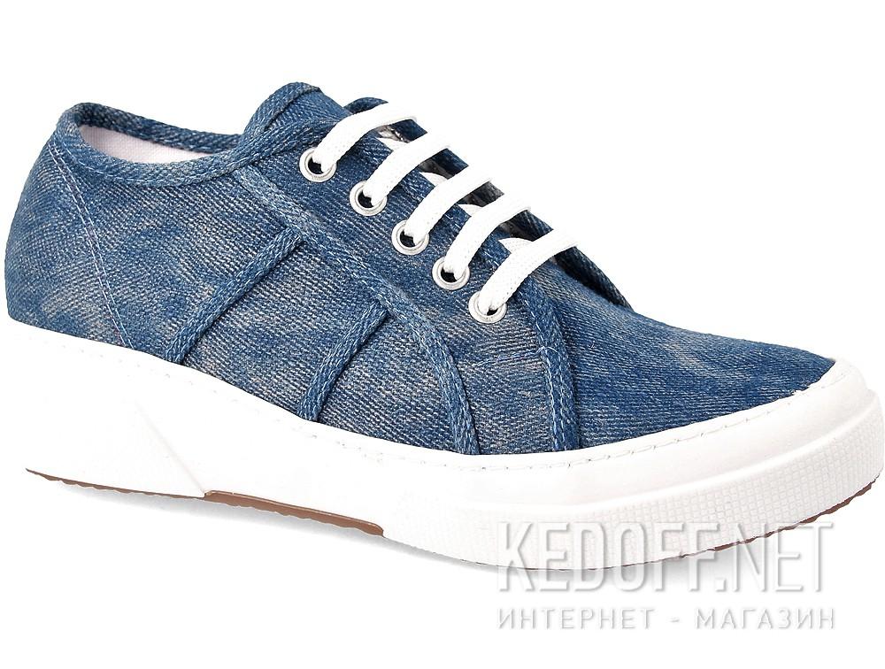 Canvas shoes Las Espadrillas 5366-40