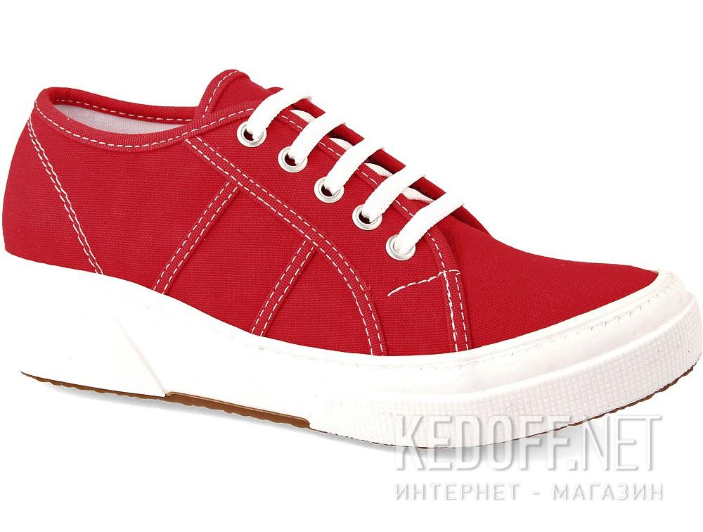 Canvas shoes Las Espadrillas 5366-47