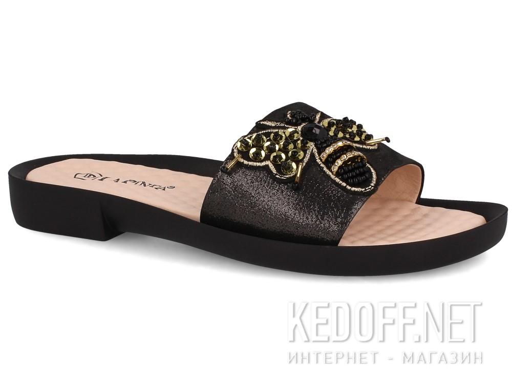 Sandals Las Espadrillas 0235-A4-27