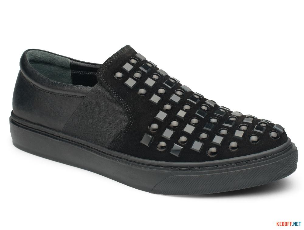 Canvas shoes Las Espadrillas 03-901-27