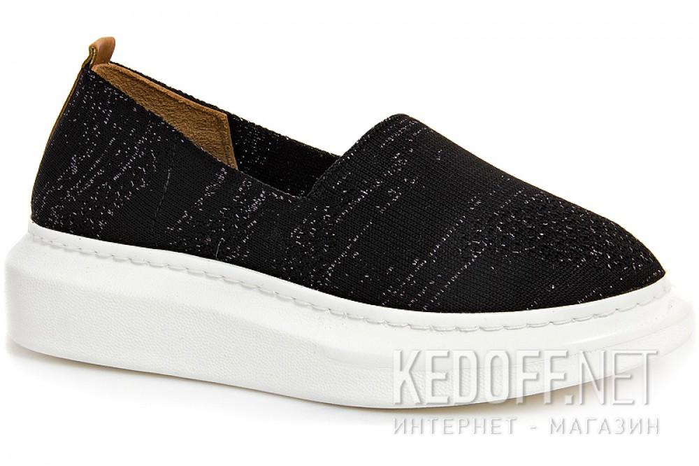 Trainers Las Espadrillas 037-2015-01
