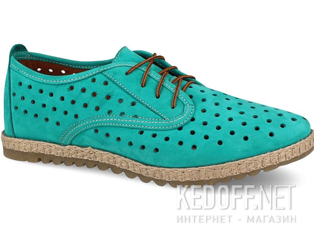 Canvas shoes Las Espadrillas 10130-22