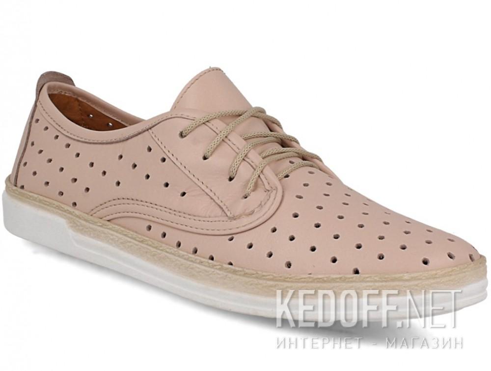 Canvas shoes Las Espadrillas 10130-34