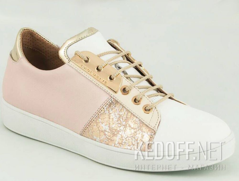 Canvas shoes Las Espadrillas 1547-34