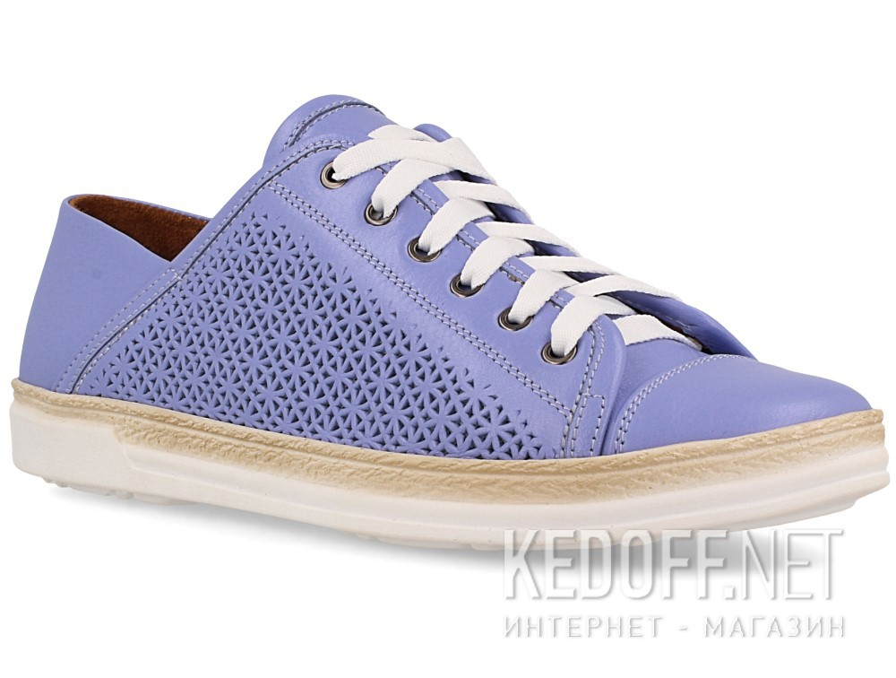 Canvas shoes Las Espadrillas 15481-42