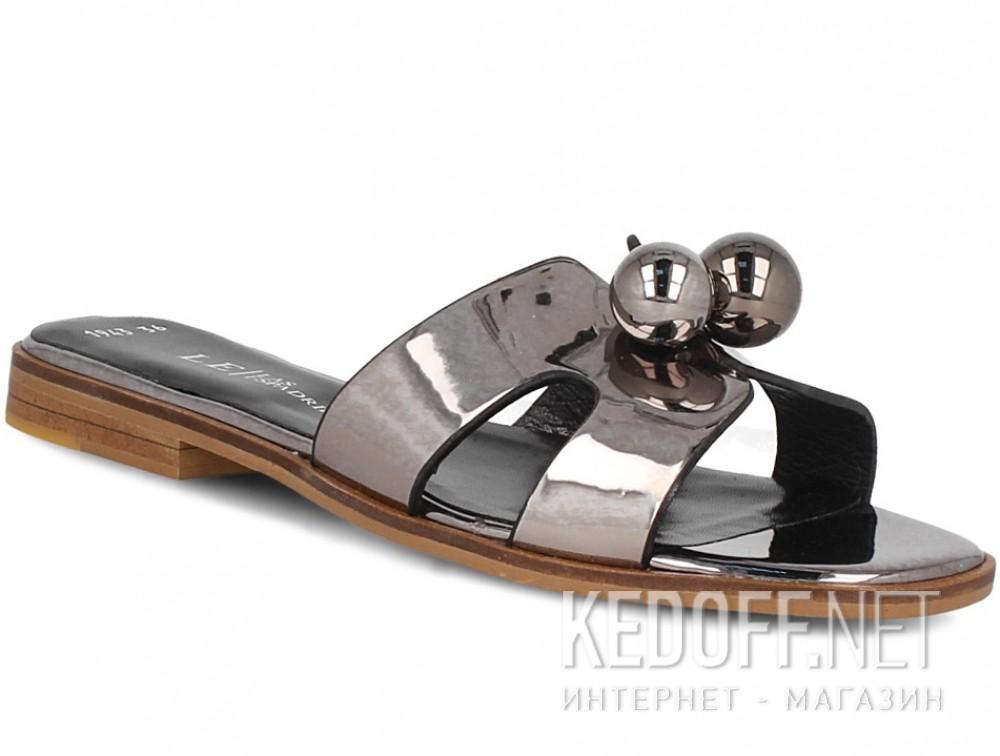 Women's Shoes Las Espadrillas 1943-27