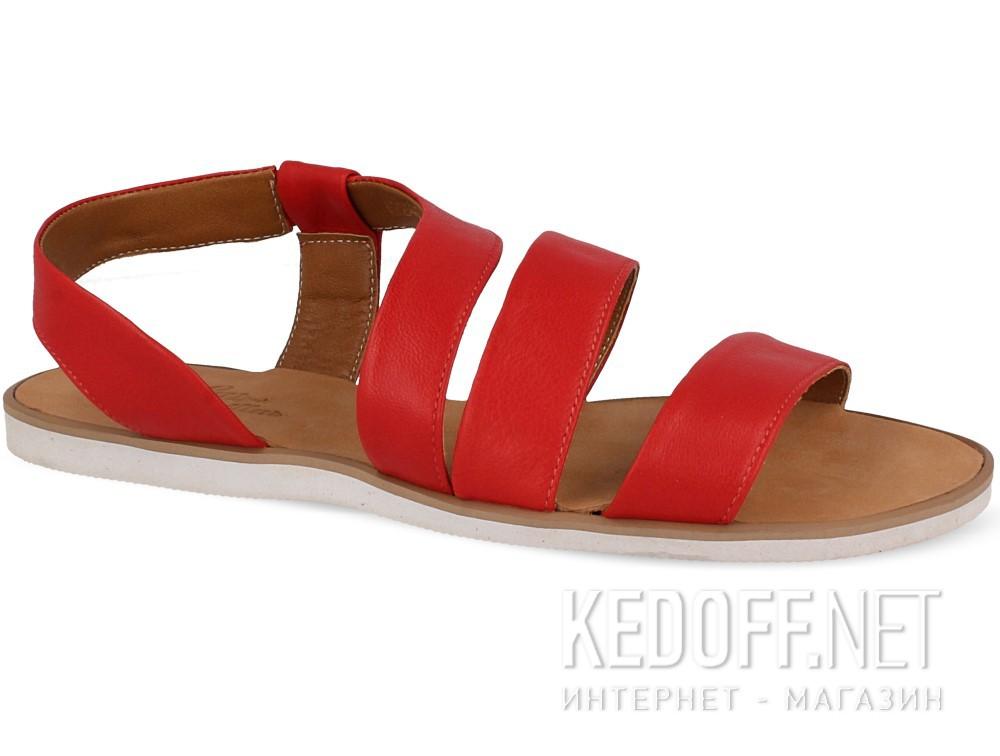 Strap sandal Las Espadrillas 2209-47