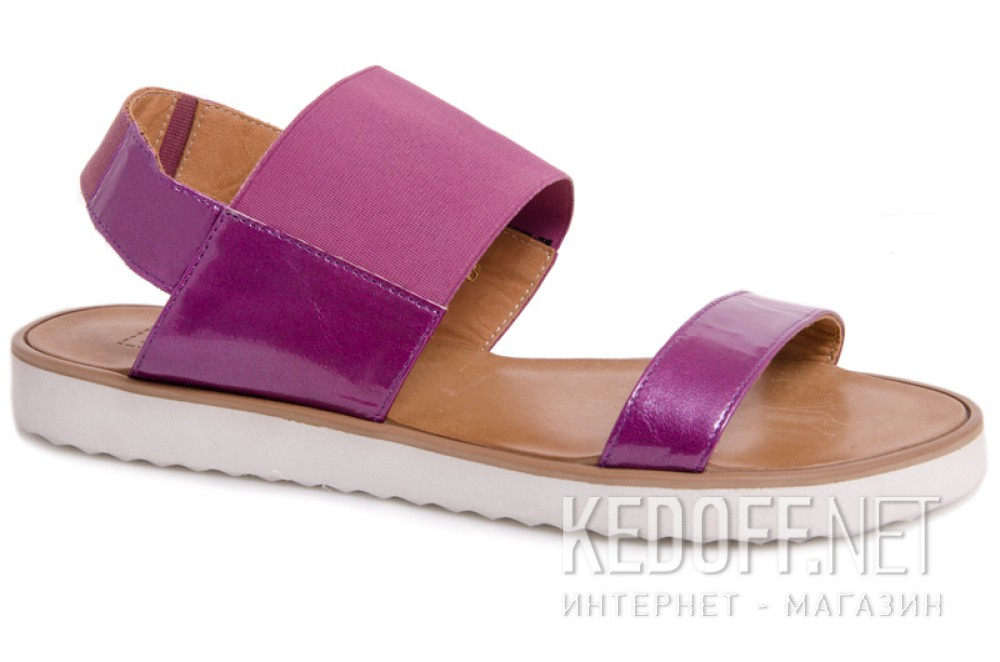 Sandals Las Espadrillas 2248-24