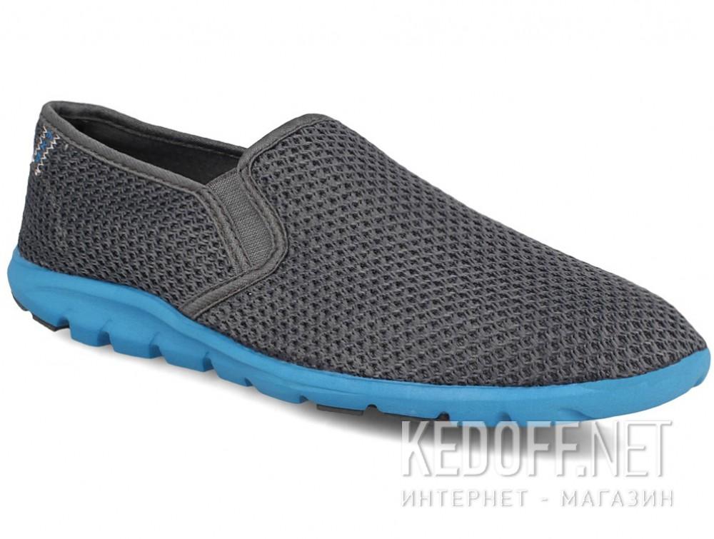 Men's Shoes Las Espadrillas 4064-37
