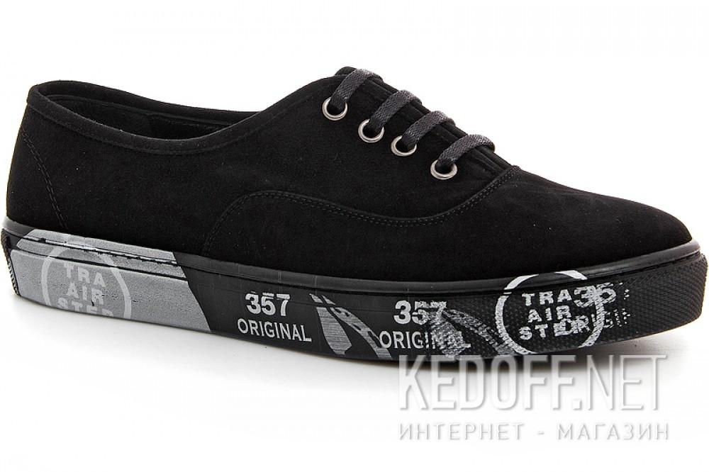 Canvas shoes Las Espadrillas 4510506-27SH