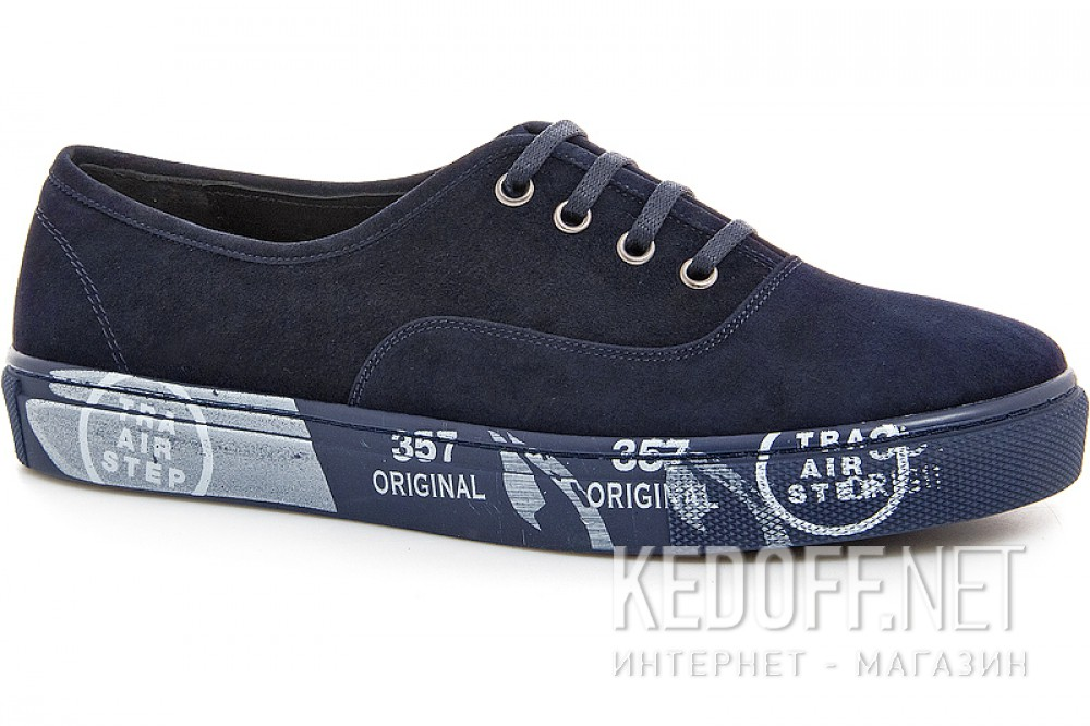Canvas shoes Las Espadrillas 4510506-89SH
