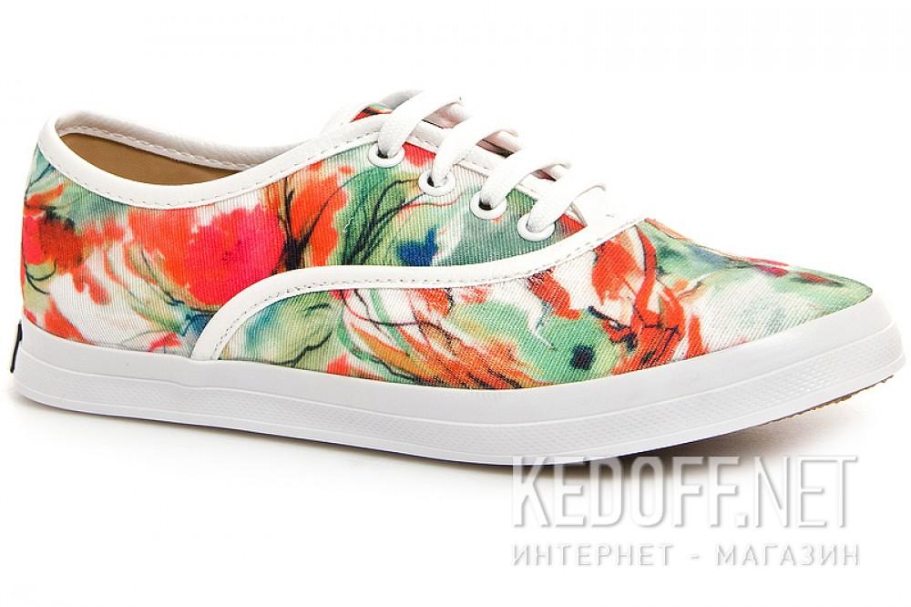 Canvas shoes Las Espadrillas 513-222