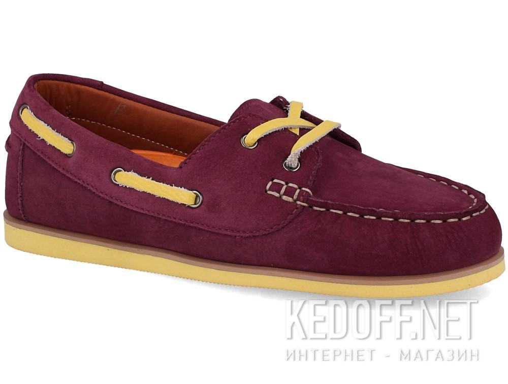 Women's Shoes Las Espadrillas 6001-24