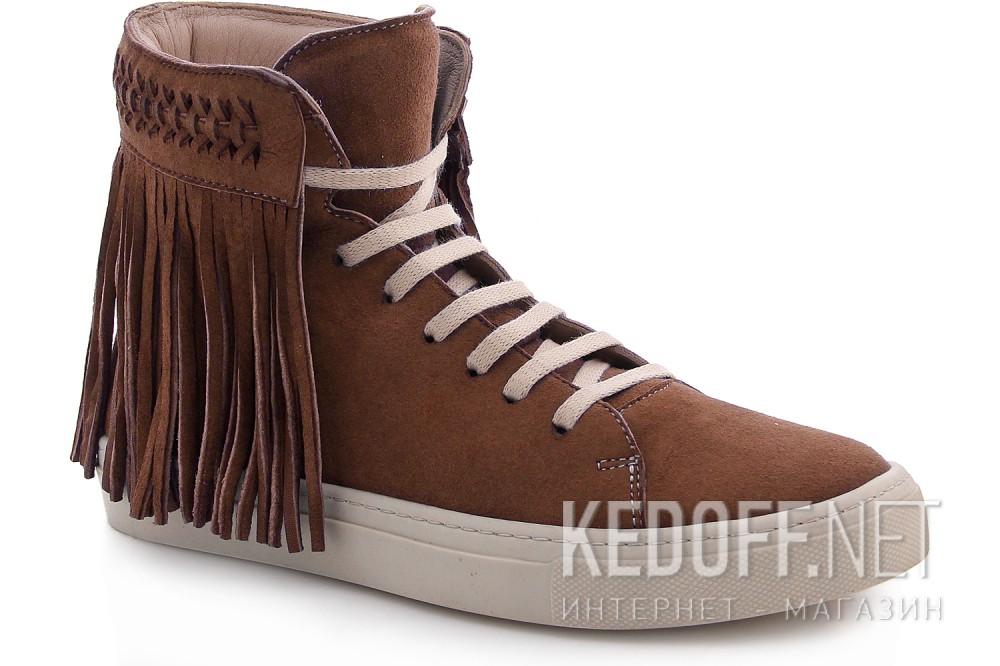 Canvas shoes Las Espadrillas 657128-74