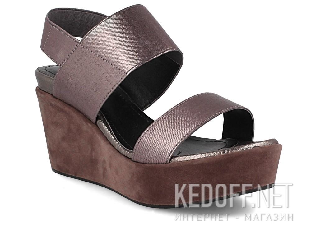 Strap sandal Las Espadrillas 6607-14