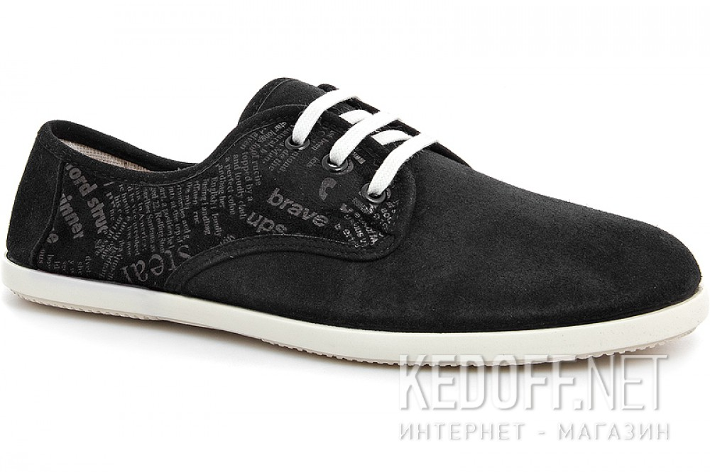 Canvas shoes Las Espadrillas KD613-27