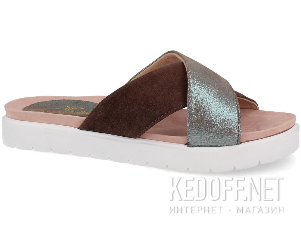 Women's Shoes Las Espadrillas 20438-37