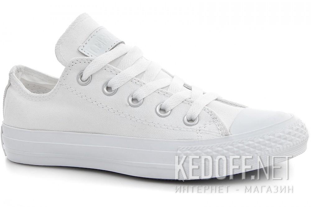Canvas shoes Las Espadrillas LE38-116828