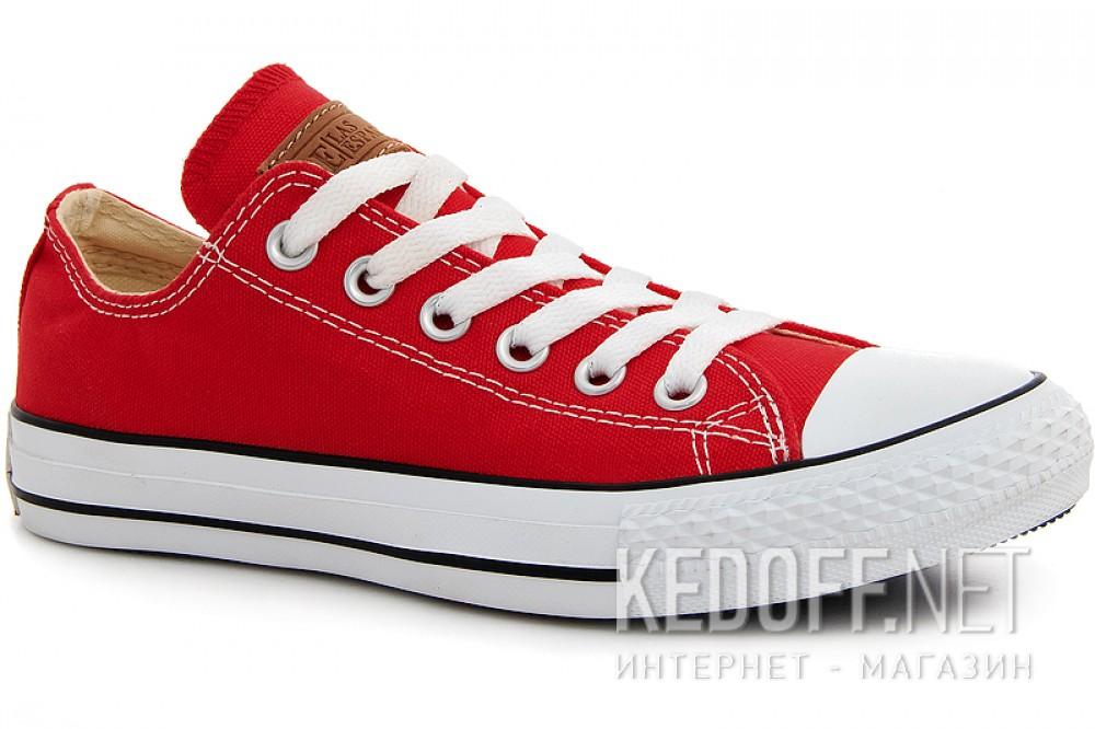 Canvas shoes Las Espadrillas LE38-9696