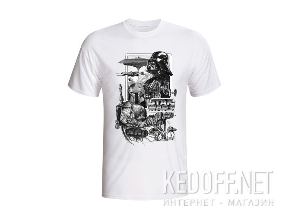 T-shirts Las Espadrillas 405119-F255