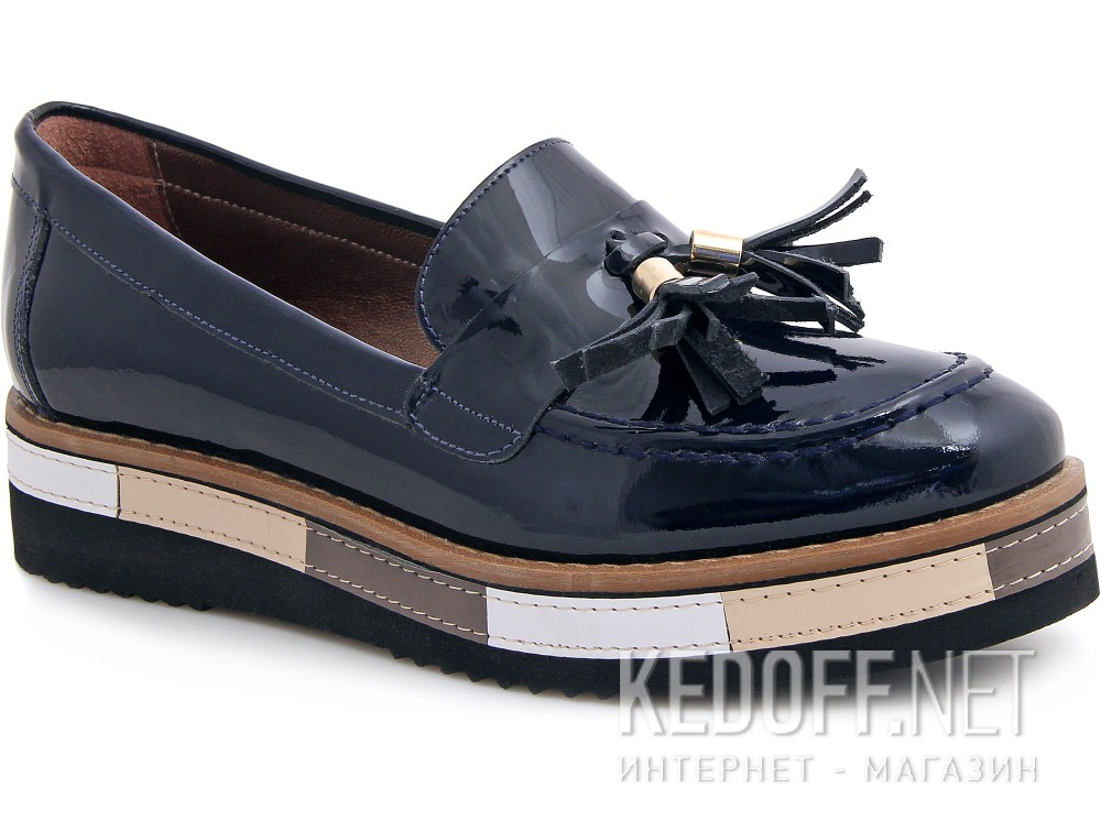 Women's Shoes Las Espadrillas 072201-89