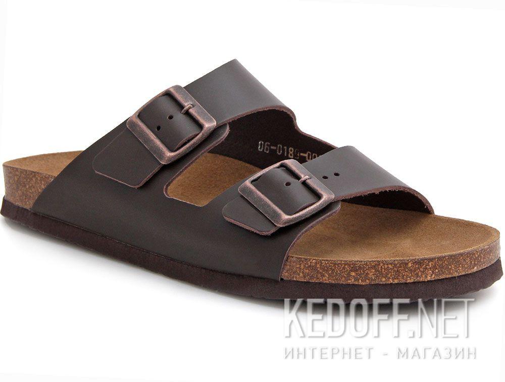 Men's Shoes Las Espadrillas 06-0189-002