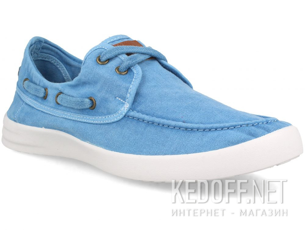 Canvas shoes Las Espadrillas FV0200-40