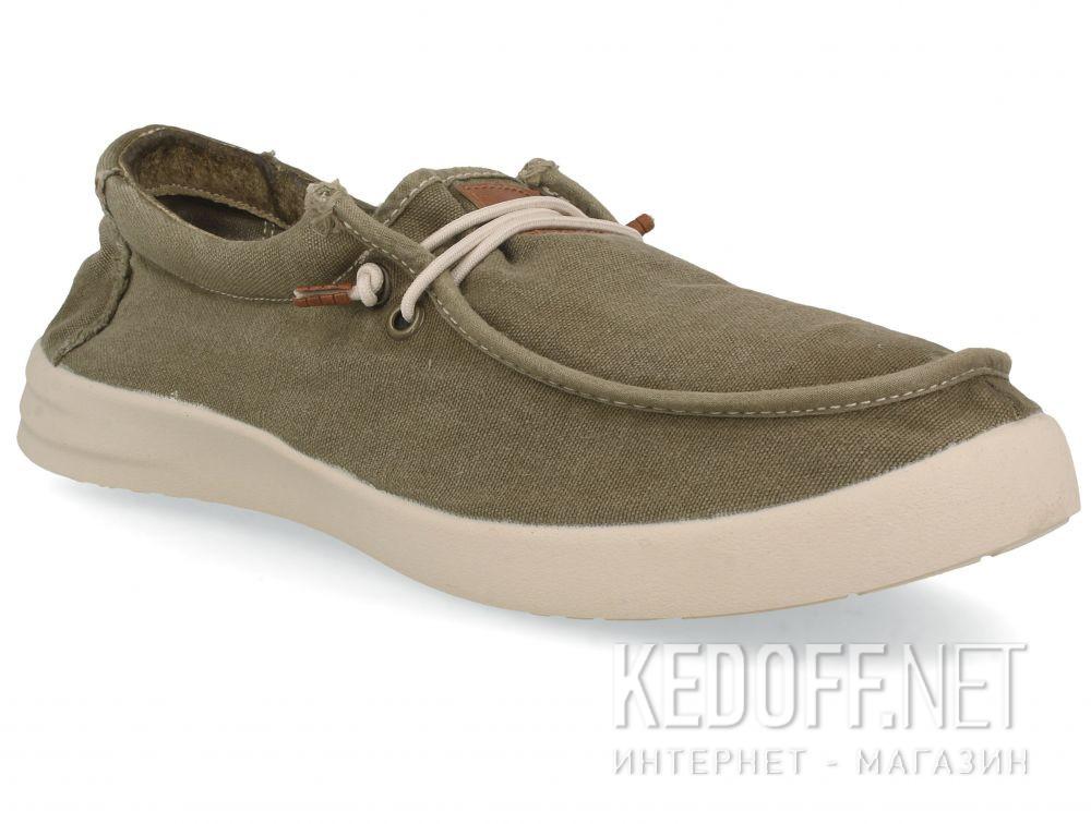 Canvas shoes Las Espadrillas FV0230-17