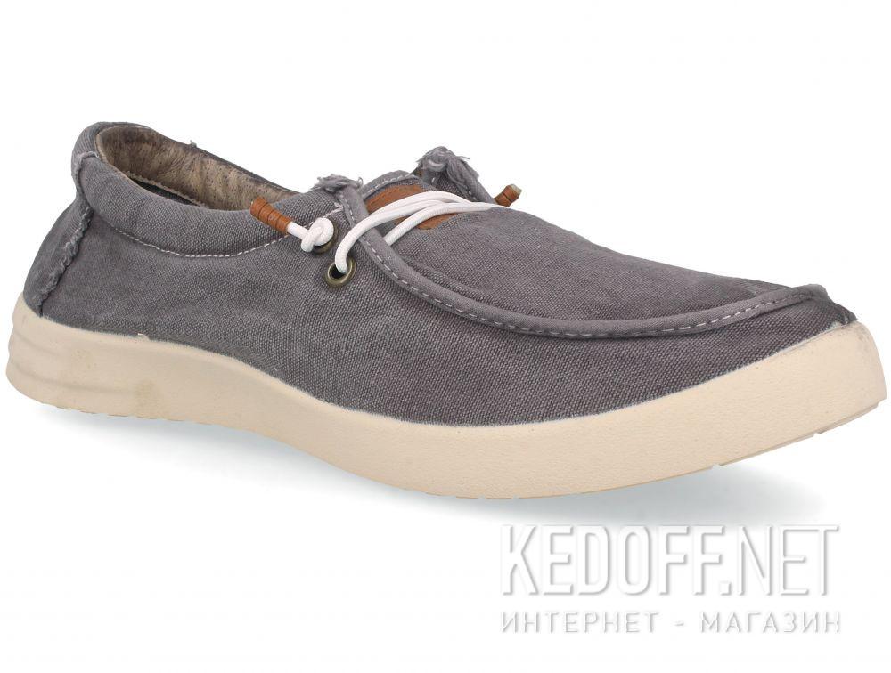 Canvas shoes Las Espadrillas FV0230-37