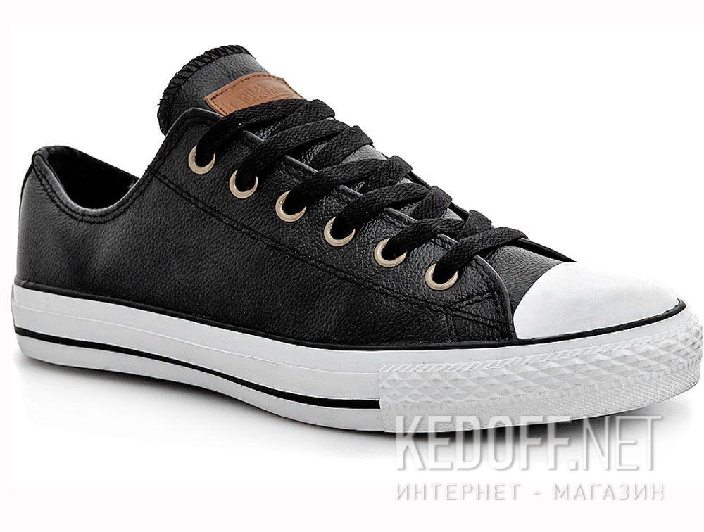Canvas shoes Las Espadrillas LE38-107348