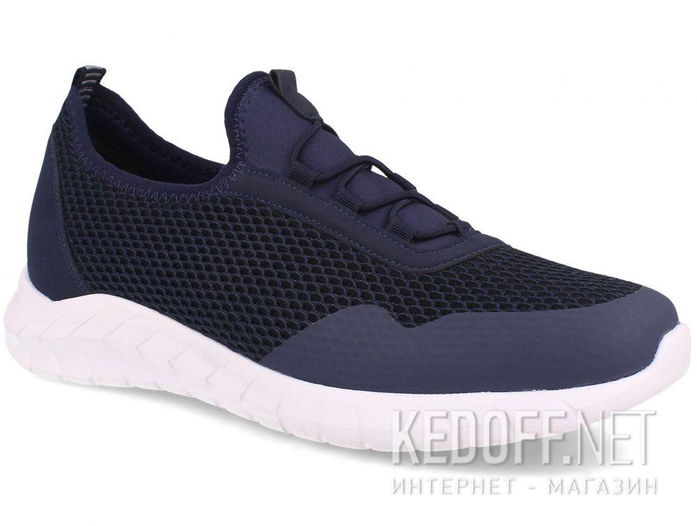 Sportshoes Las Espadrillas 209366-89