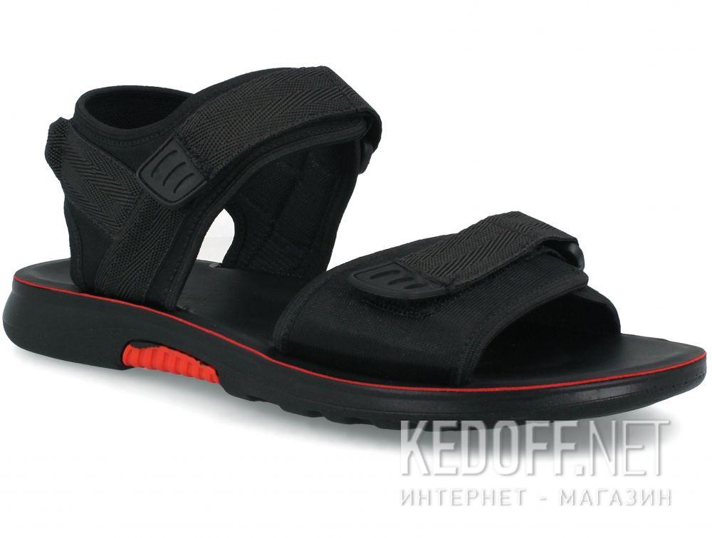 Sandals Las Espadrillas 90493-27