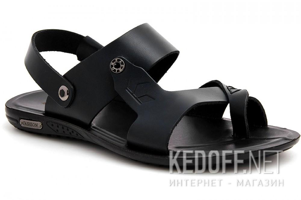 Sandals Las Espadrillas T011-27