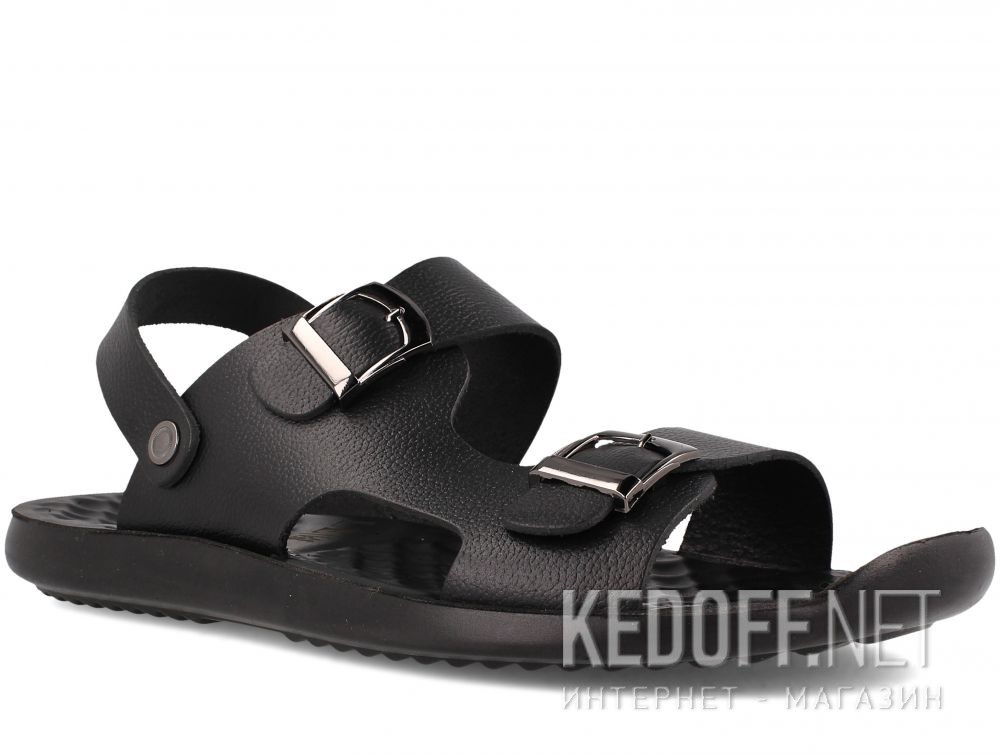 Sandals Las Espadrillas T024-277