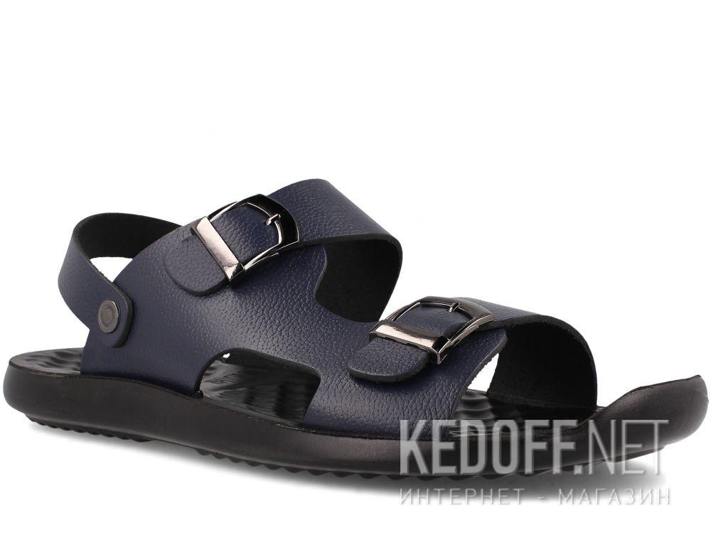 Sandals Las Espadrillas T024-899