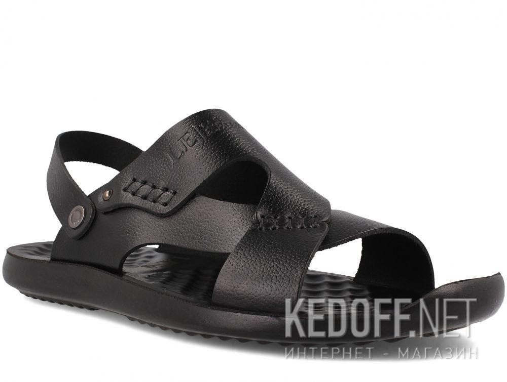 Sandals Las Espadrillas T026-277