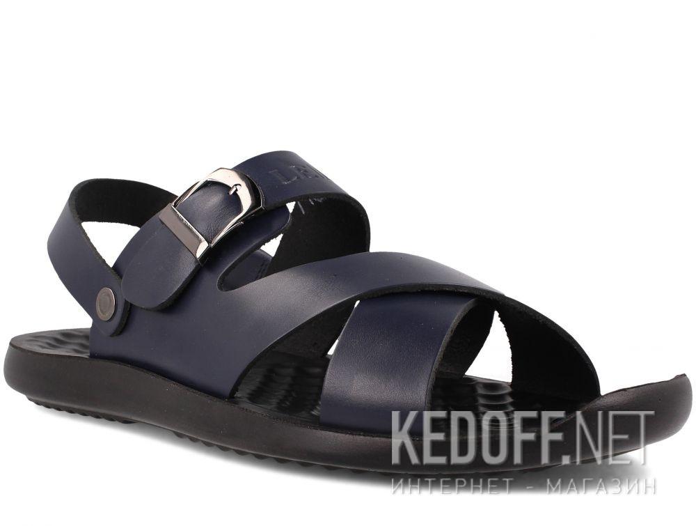 Sandals Las Espadrillas T027-899